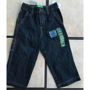 Other - Old Navy jeans 2T NWT